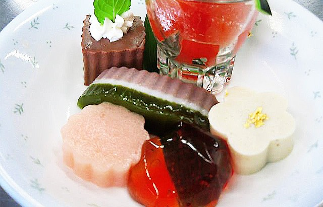 pht_cuisine03
