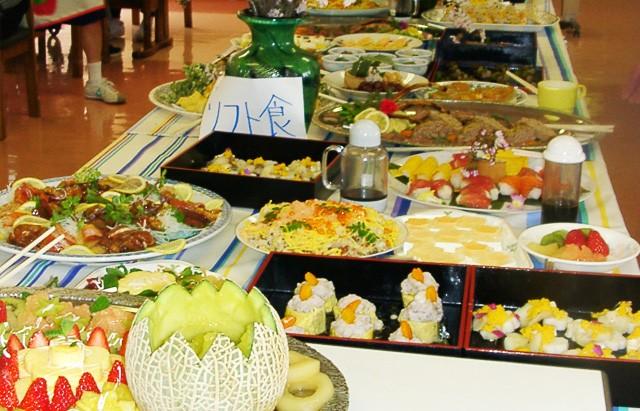 pht_cuisine19