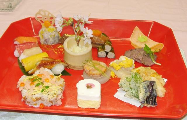 pht_cuisine21