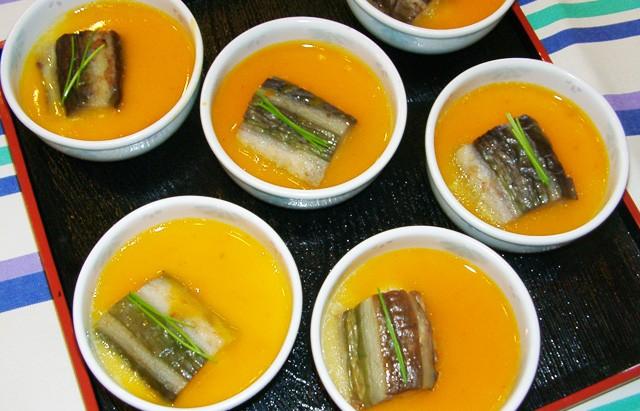 pht_cuisine24