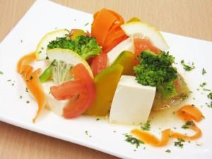 pht_food-img